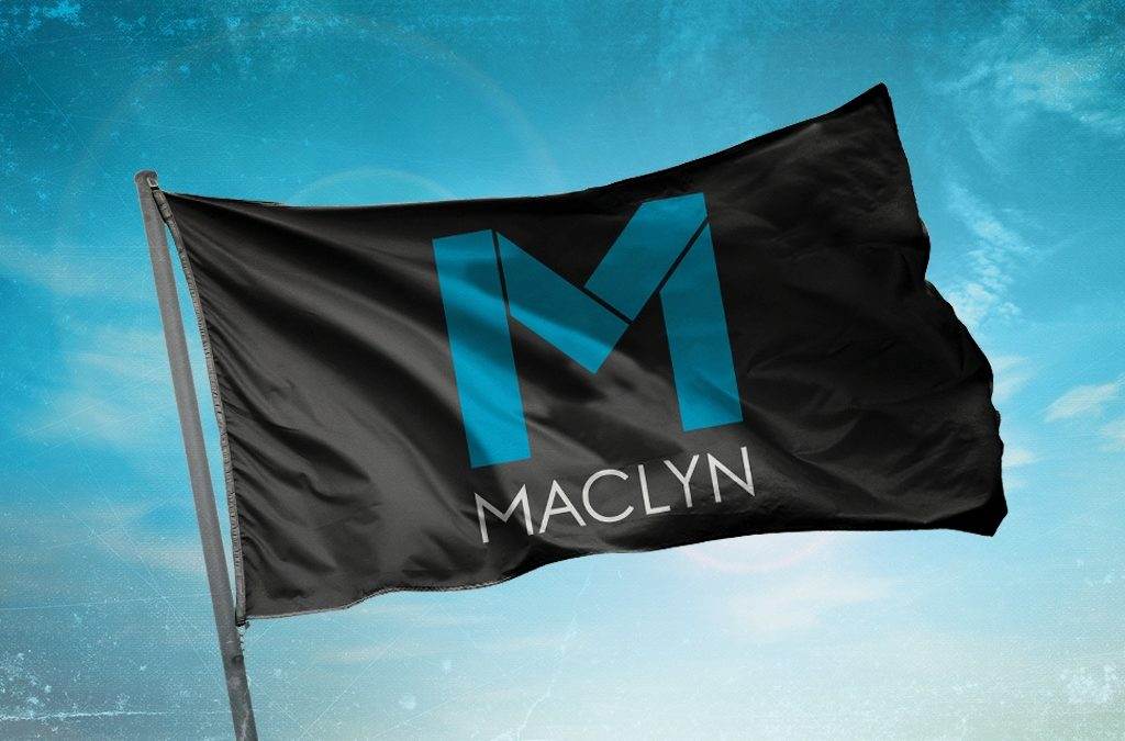 Des Moines-Based Saturday MFG. Acquired by MACLYN Group