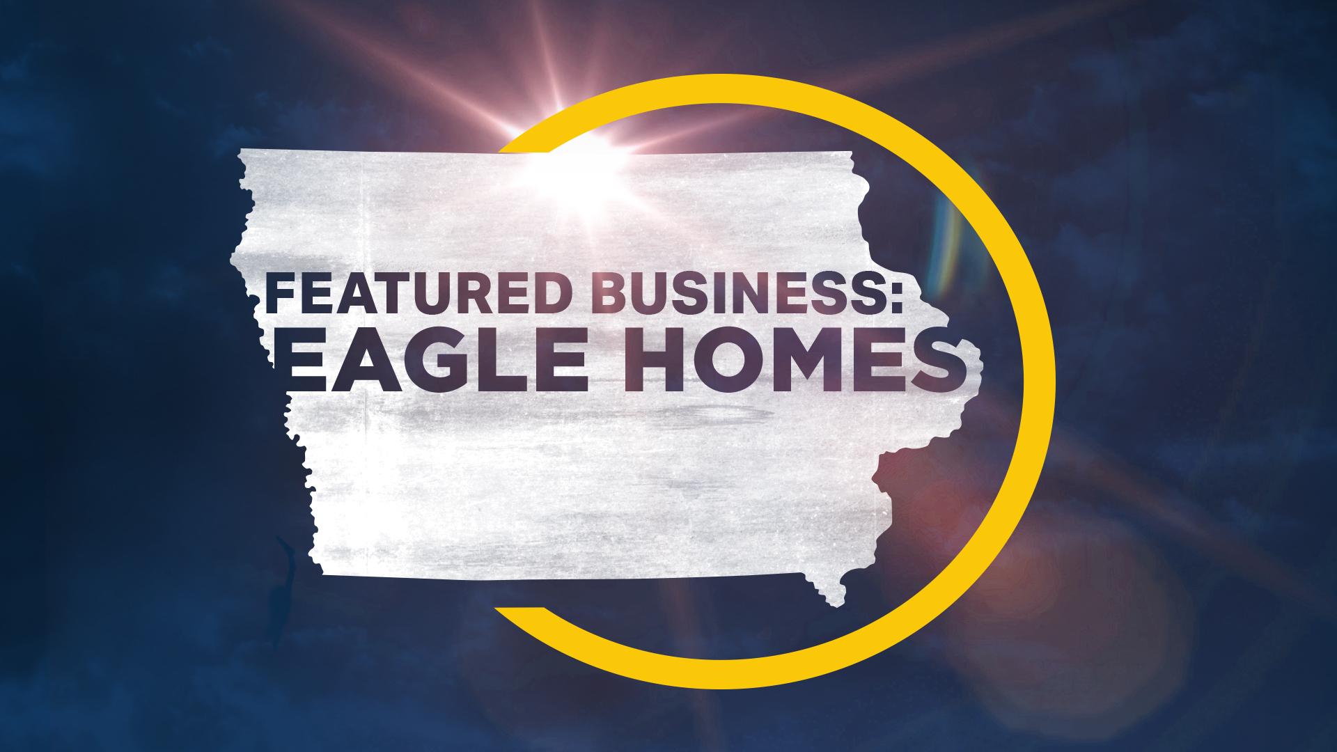 altoonanow eagle homes business feature
