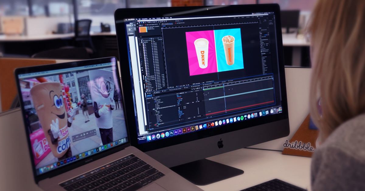 benefits of digital animation